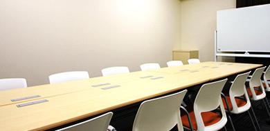 会議室タイプA
