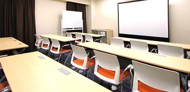 会議室タイプB