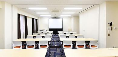 会議室タイプAB
