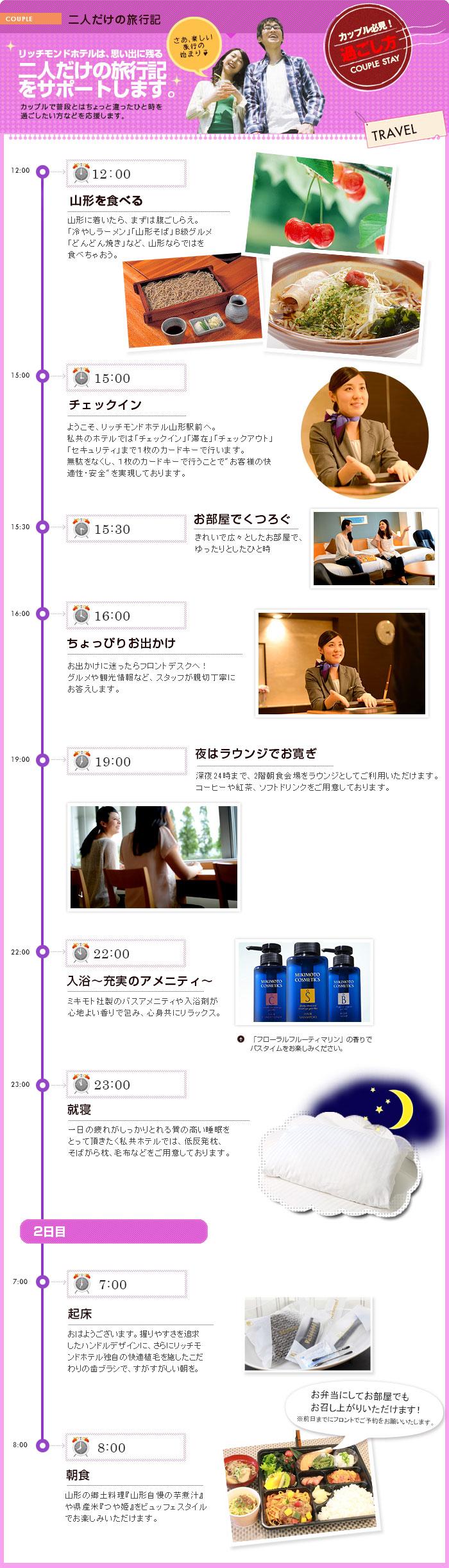 カップルイメージ1